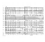 Let It Ride! Extra full score Sheet Music