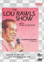 The Lou Rawls Show With Duke Ellington Sheet Music