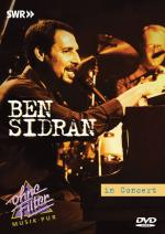 Ben Sidran-in Concert Sheet Music