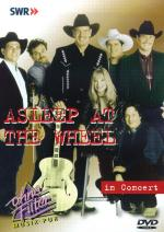 Asleep At The Wheel - In Concert Sheet Music