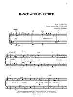 10 for 10 Sheet Music: Ballads - Book Sheet Music