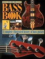 The Bass Book Sheet Music