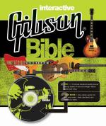 Interactive Gibson Bible Sheet Music