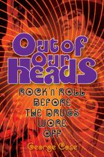 Out Of Our Heads Rock 'n' Roll Before The Drugs Wore Off Sheet Music