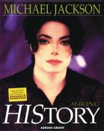Michael Jackson - Making History Sheet Music