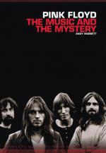 Pink Floyd - The Music And The Mystery Sheet Music