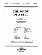 The Sound Of A Bell Full Orchestration, With Handbells Sheet Music