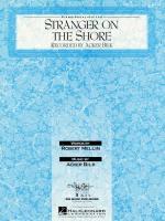 Stranger On The Shore Sheet Music Sheet Music