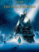 The Polar Express, Selections From - Book Sheet Music