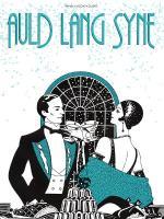 Auld Lang Syne Sheet Music Sheet Music