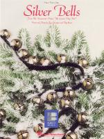 Silver Bells Sheet Music Sheet Music