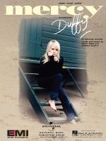 Mercy Sheet Music Sheet Music