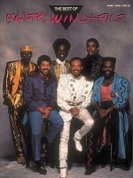 The Best Of Earth, Wind & Fire Sheet Music