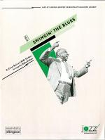 Swingin' the Blues - Conductor Score & Parts Sheet Music