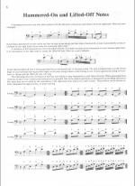 Slap It! - Funk Studies For The Electric Bass STUDENT BOOK Sheet Music