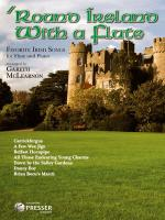 round Ireland With A Flute Sheet Music