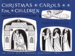 Christmas Carols For Children For Piano With Duet Accompaniment/Early Elementary Level Sheet Music
