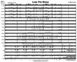 Lose The Shoes Sheet Music Sheet Music