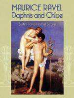 Daphnis And Chloe, Suites 1 And 2 - Full Score Sheet Music