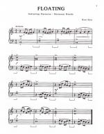 Technic Tunes, Book 2, Level 2 Sheet Music