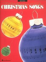 25 Top Christmas Songs Sheet Music