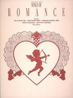 Songs Of Romance Sheet Music