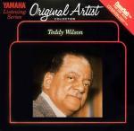 Teddy Wilson Sheet Music