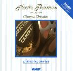 Cinema Classics Sheet Music