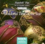 Wonderful Time Of The Year Sheet Music