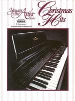 Christmas Hits - E-Z Play Today Sheet Music