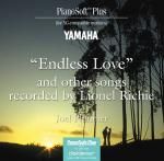 Endless Love And Other Songs Recorded By Lionel Richie Sheet Music