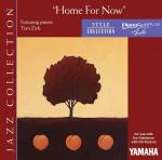 Home For Now Sheet Music