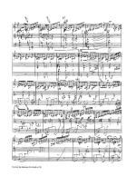 6 Tango Etudes - (6 Tango Etudes) Sheet Music