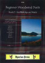 Scottish Jigs/Reels Volume 1 Sheet Music