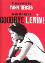 Yann Tiersen: Goodbye Lenin Sheet Music
