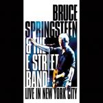 Bruce Springsteen: E Street Band - Live in New York City - 2 DVDs Sheet Music