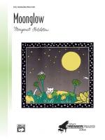 Moonglow - Sheet Music Sheet Music