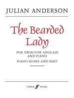 The Bearded Lady - Score & Part Sheet Music