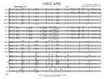 Work Song - Score Sheet Music