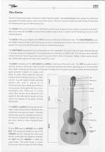 Introducing the Guitar Book/CD Set Sheet Music