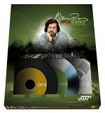 Alan Parsons' The Art & Science Of Sound Recording Sheet Music