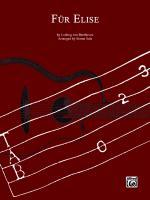 F Sheet Music