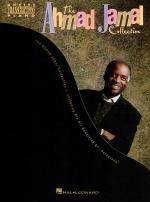 Ahmad Jamal Collection Sheet Music