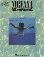 Nirvana - Nevermind Sheet Music