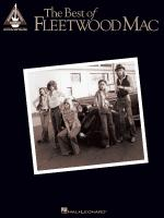 The Best Of Fleetwood Mac Sheet Music