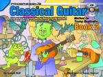 Progressive Classical Guitar For Young Beginners: Book 2 Sheet Music
