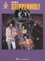 The Best Of Steppenwolf Sheet Music