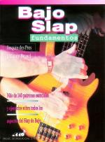 Slap Bass Sheet Music
