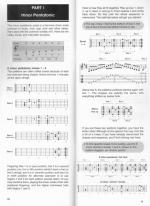 The Ultimate Scale Book Sheet Music