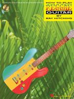 How To Play Reggae Guitar Sheet Music